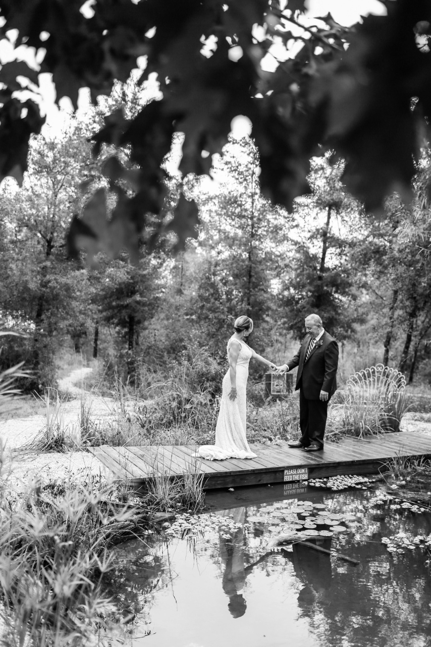 Coldwater-Gardens-Wedding-Photographer_1018.jpg