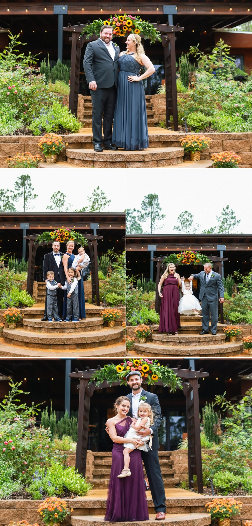 Coldwater-Gardens-Wedding-Photographer_1022.jpg