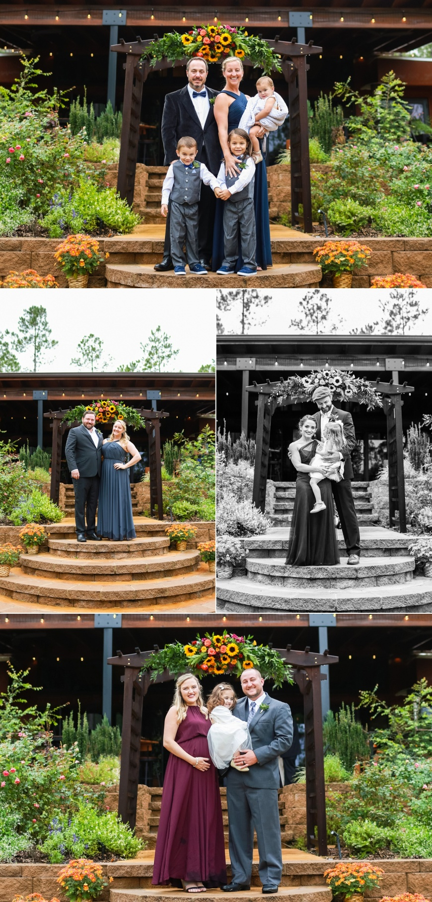 Coldwater-Gardens-Wedding-Photographer_1024.jpg