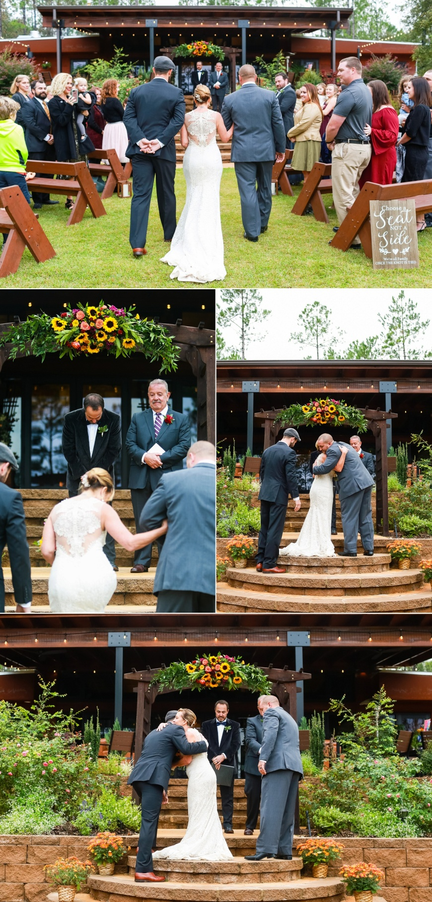 Coldwater-Gardens-Wedding-Photographer_1038.jpg