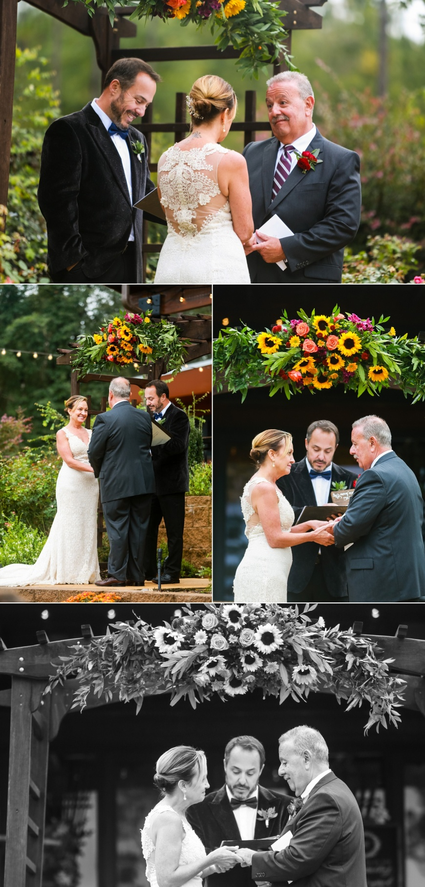 Coldwater-Gardens-Wedding-Photographer_1041.jpg