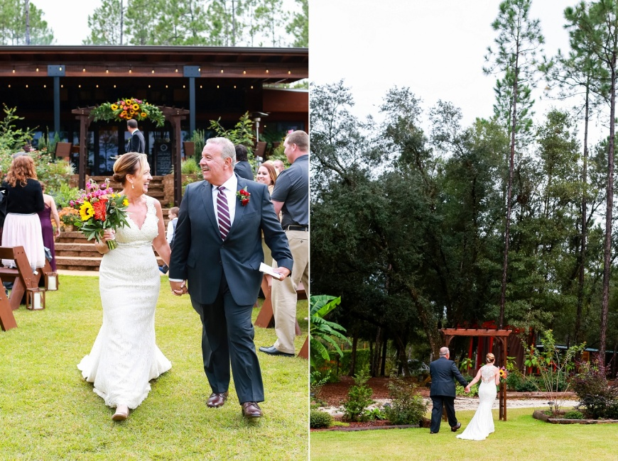 Coldwater-Gardens-Wedding-Photographer_1044.jpg