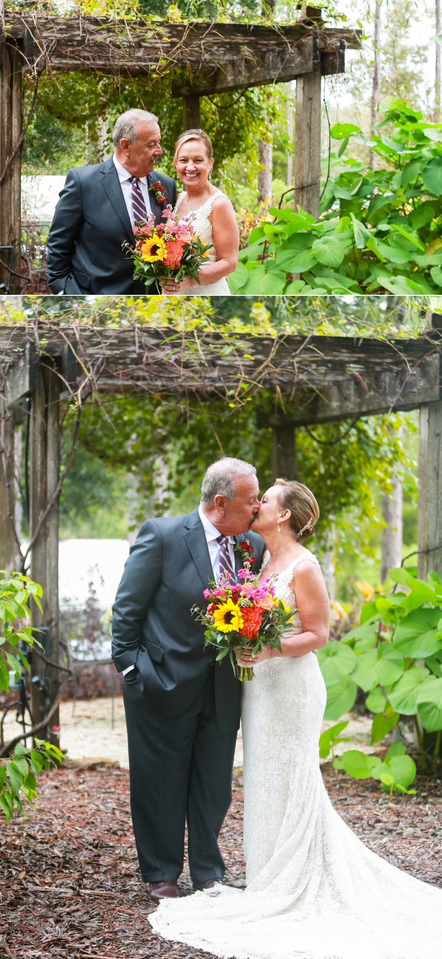 Coldwater-Gardens-Wedding-Photographer_1049.jpg
