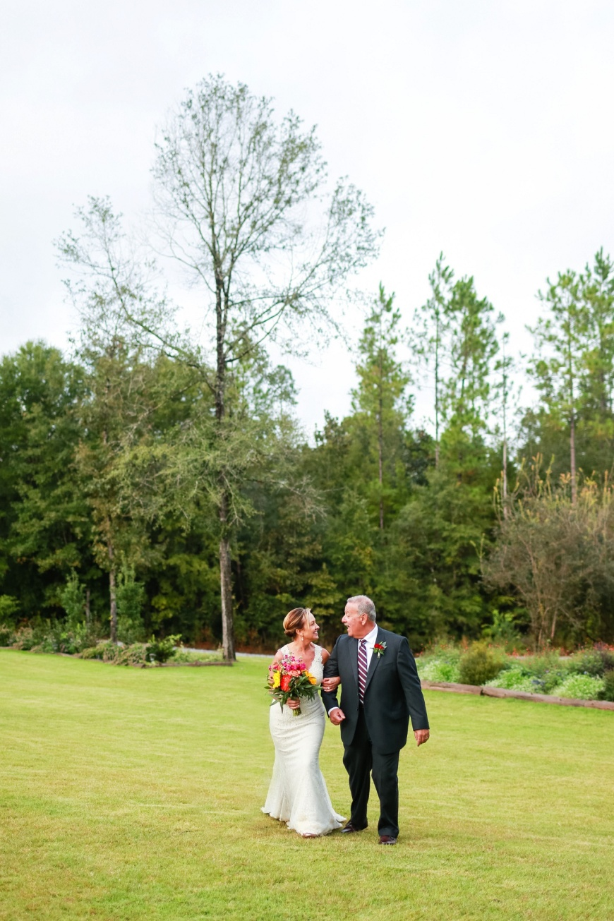 Coldwater-Gardens-Wedding-Photographer_1057.jpg