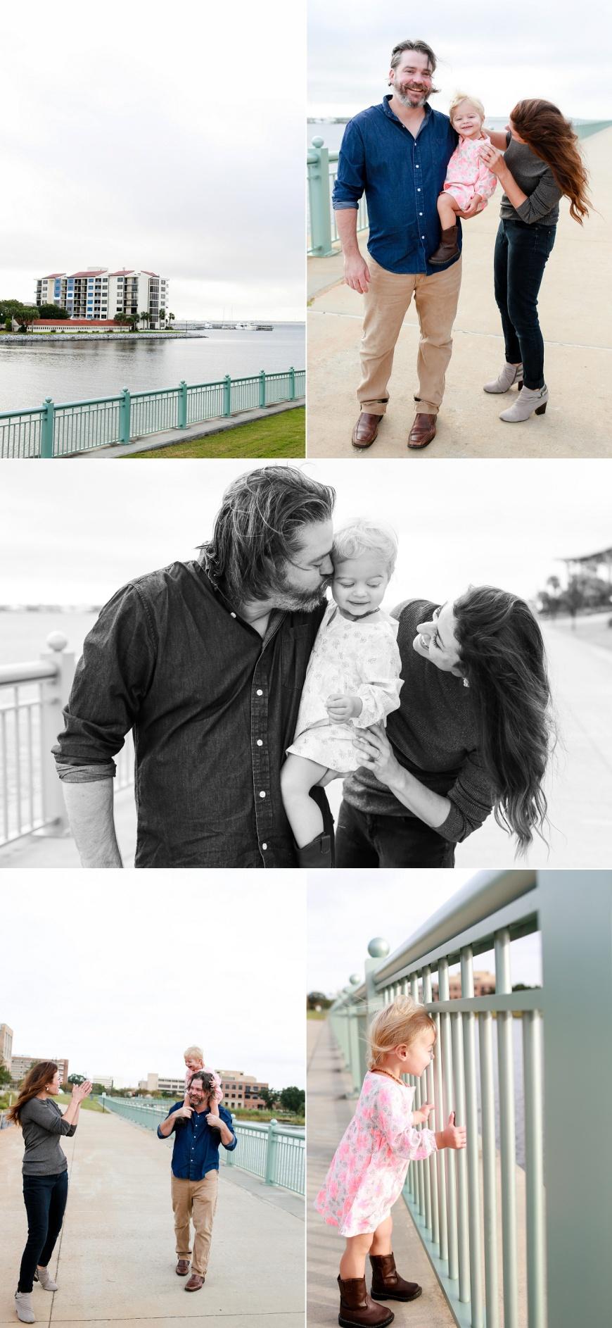 Community-Maritime-Park-Pensacola-Family-Photographer_1000.jpg