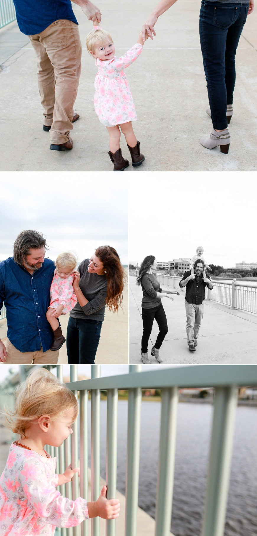 Community-Maritime-Park-Pensacola-Family-Photographer_1001.jpg