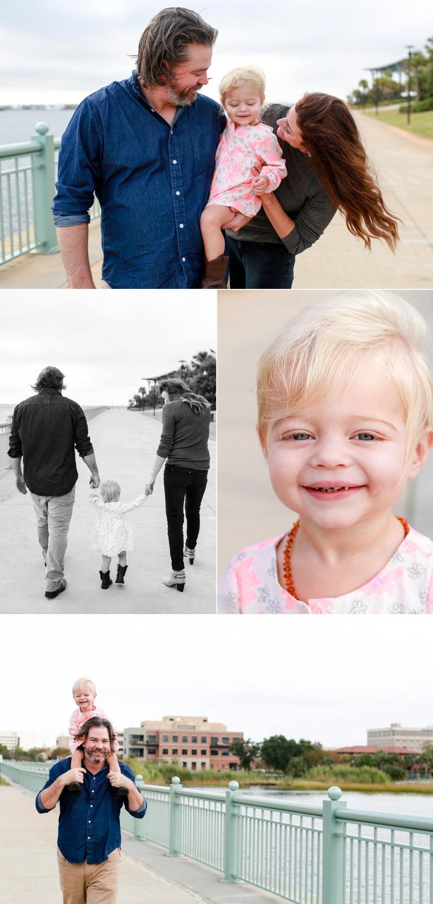 Community-Maritime-Park-Pensacola-Family-Photographer_1002.jpg