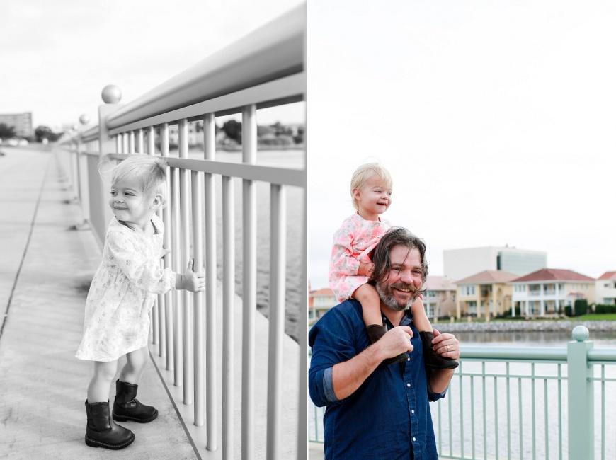 Community-Maritime-Park-Pensacola-Family-Photographer_1004.jpg