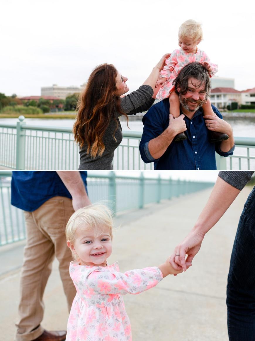Community-Maritime-Park-Pensacola-Family-Photographer_1005.jpg