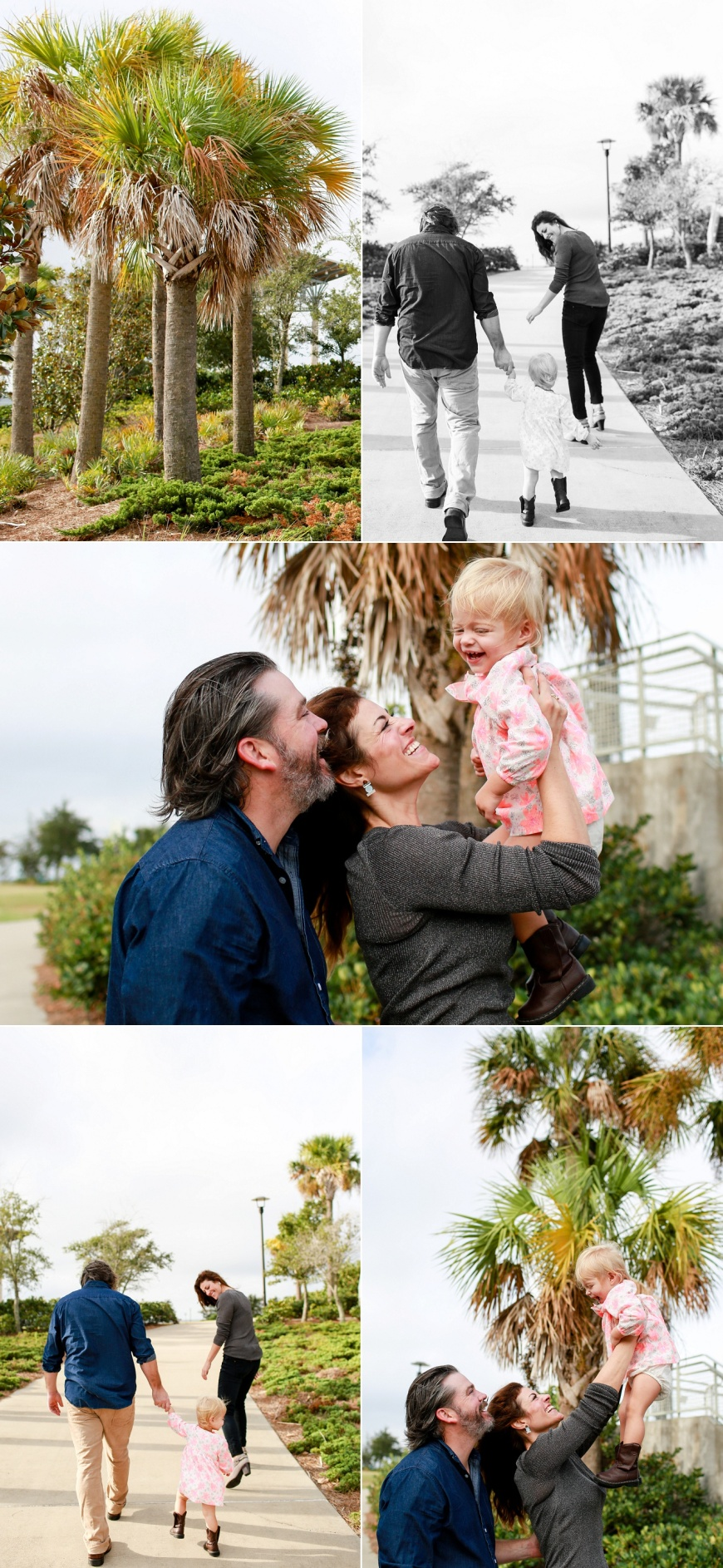 Community-Maritime-Park-Pensacola-Family-Photographer_1007.jpg