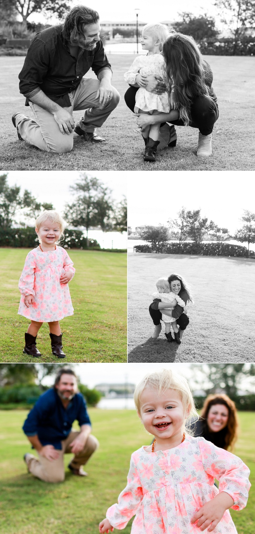 Community-Maritime-Park-Pensacola-Family-Photographer_1010.jpg