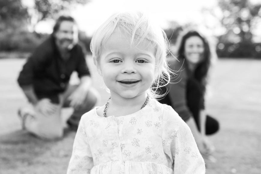 Community-Maritime-Park-Pensacola-Family-Photographer_1012.jpg