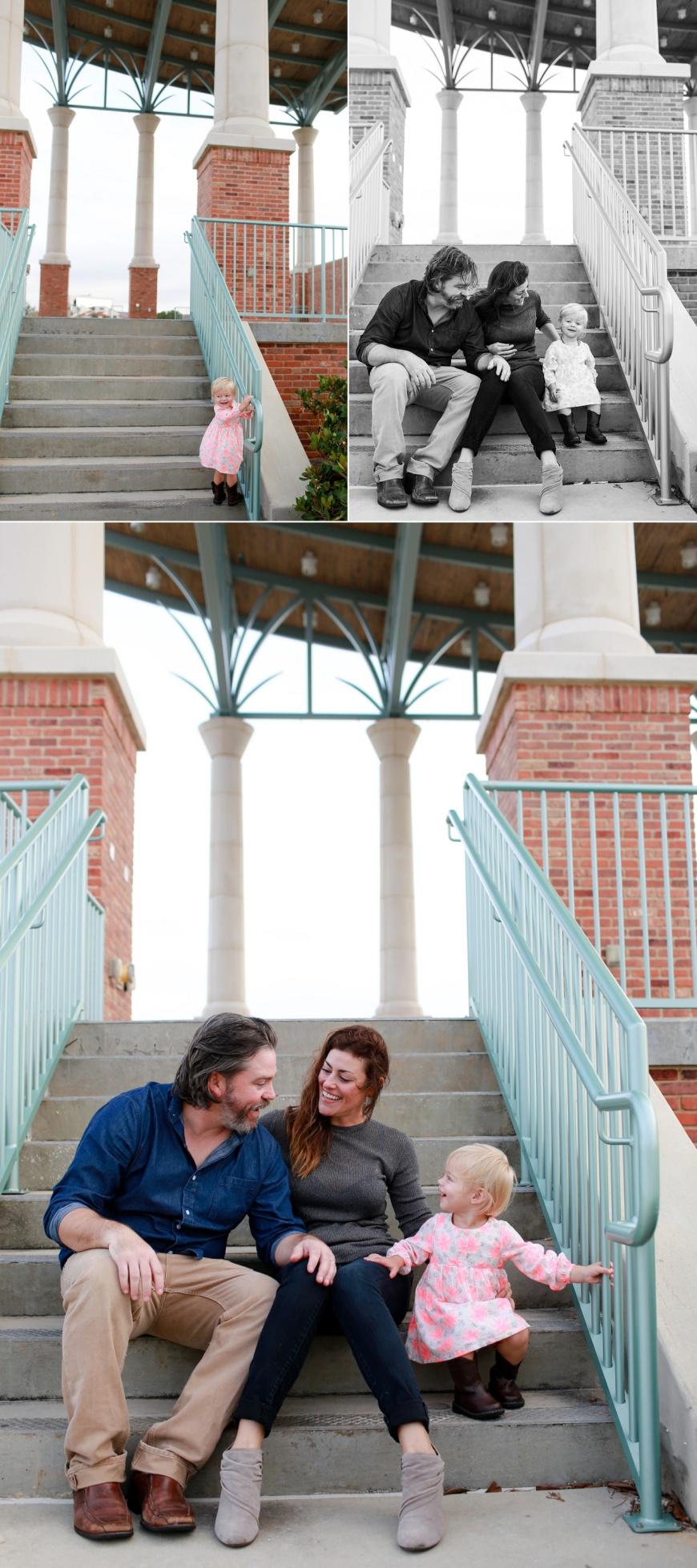 Community-Maritime-Park-Pensacola-Family-Photographer_1013.jpg