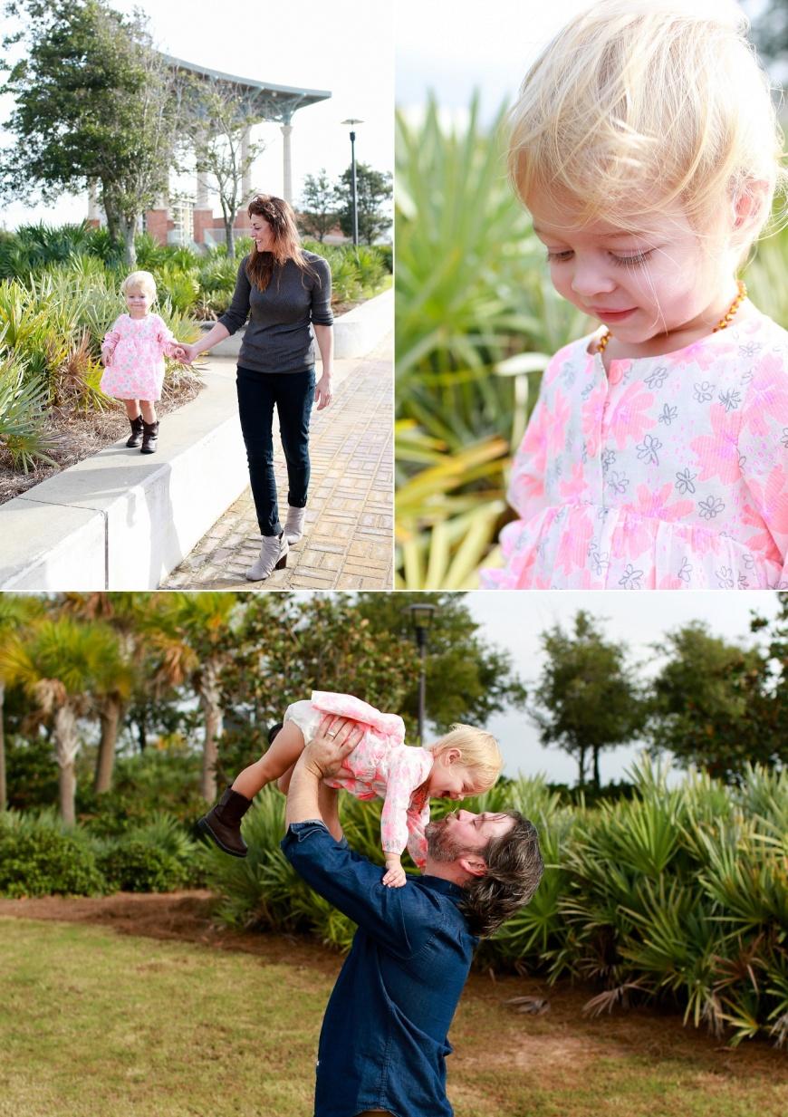 Community-Maritime-Park-Pensacola-Family-Photographer_1017.jpg