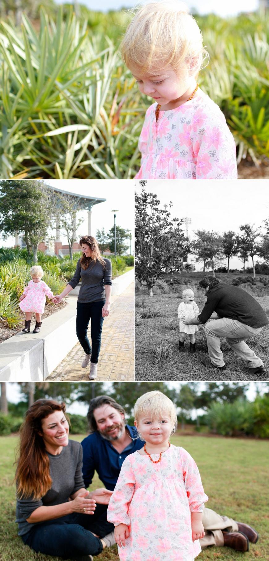 Community-Maritime-Park-Pensacola-Family-Photographer_1019.jpg