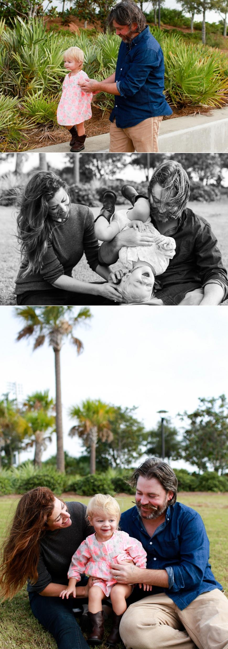 Community-Maritime-Park-Pensacola-Family-Photographer_1020.jpg