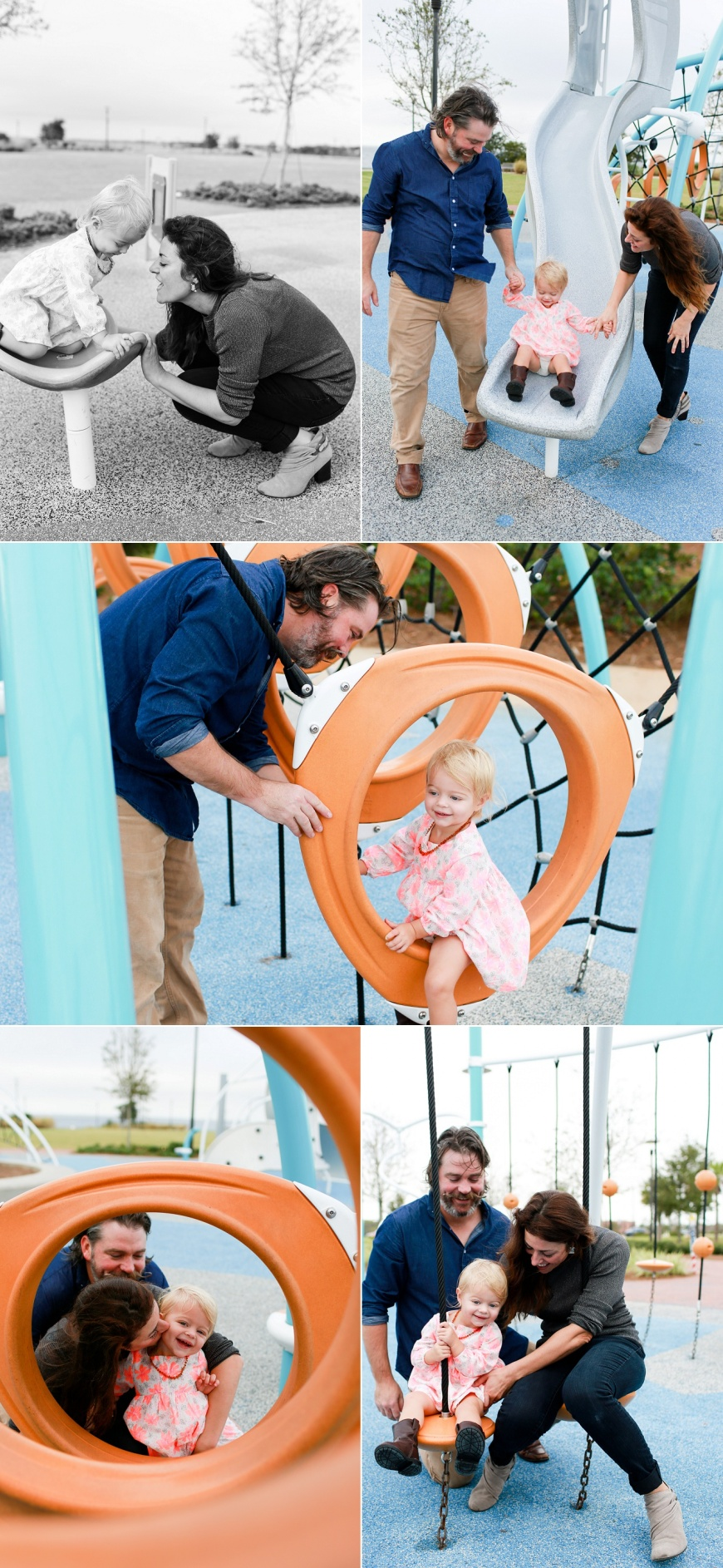 Community-Maritime-Park-Pensacola-Family-Photographer_1021.jpg
