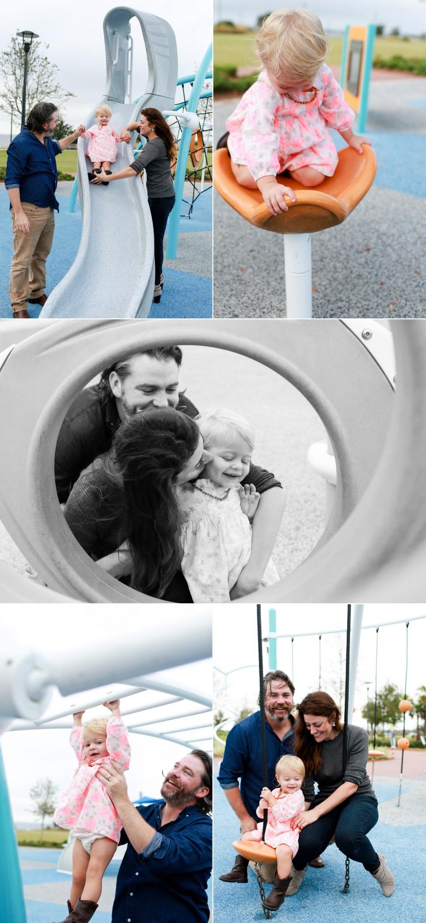 Community-Maritime-Park-Pensacola-Family-Photographer_1023.jpg
