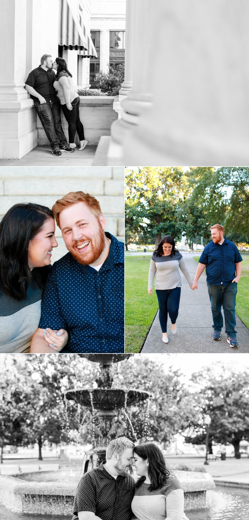 Downtown-Pensacola-Engagement-Photographer_1006.jpg