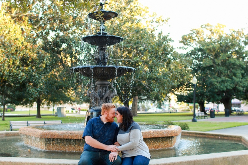 Downtown-Pensacola-Engagement-Photographer_1008.jpg