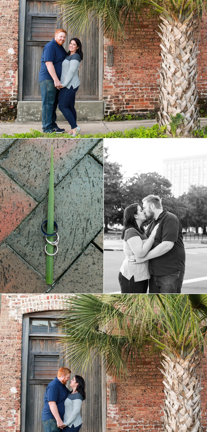 Downtown-Pensacola-Engagement-Photographer_1015.jpg