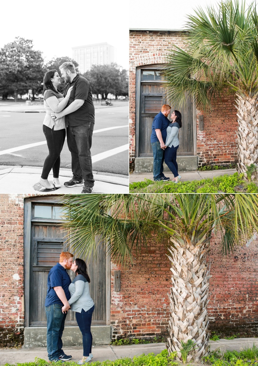 Downtown-Pensacola-Engagement-Photographer_1016.jpg