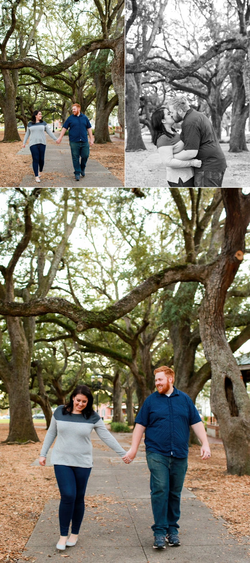 Downtown-Pensacola-Engagement-Photographer_1020.jpg