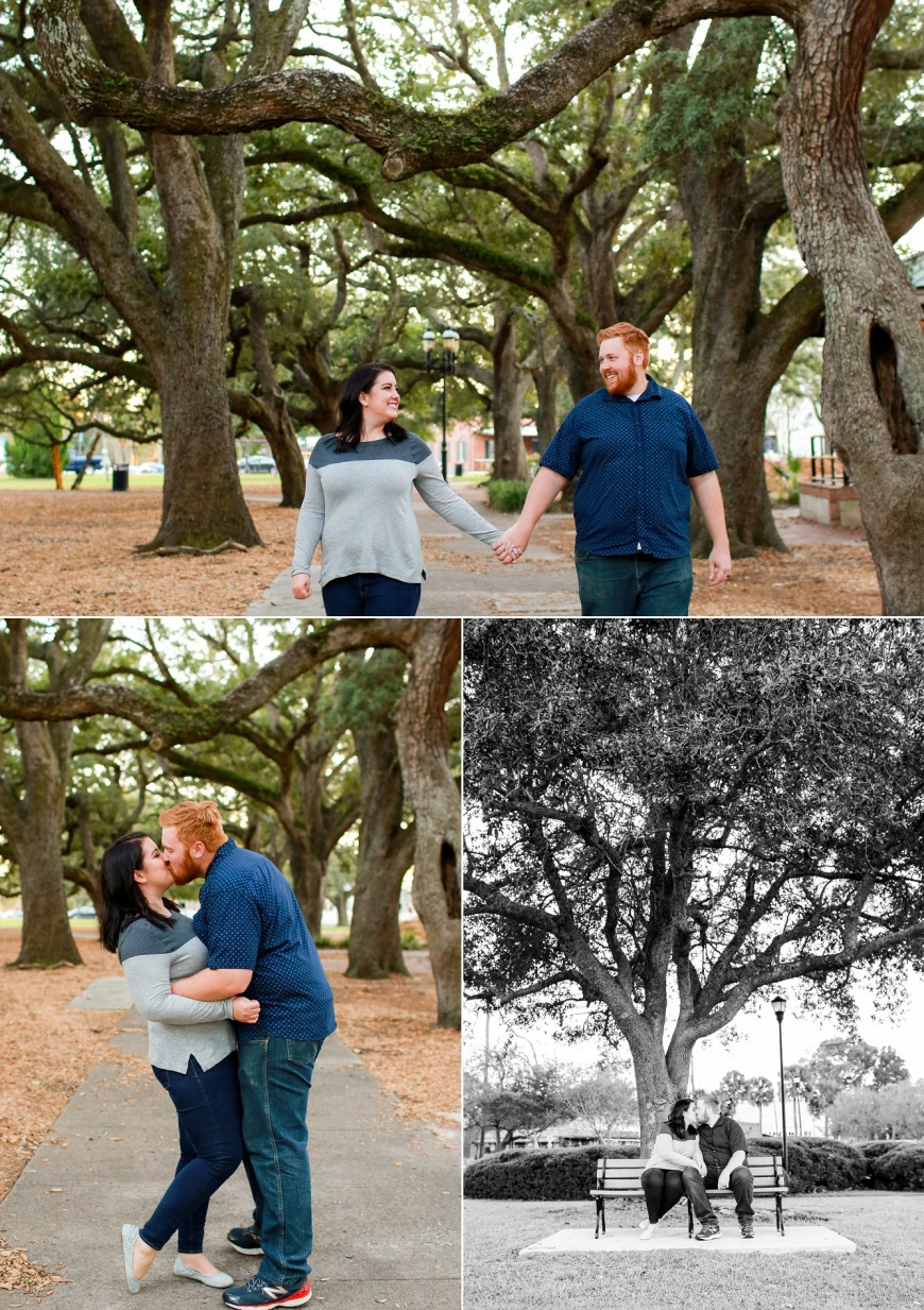 Downtown-Pensacola-Engagement-Photographer_1021.jpg