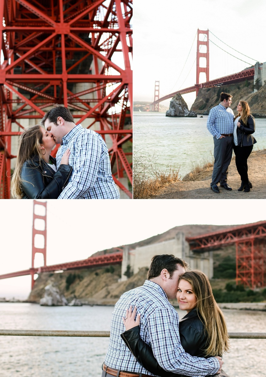 Fort-Baker-Engagement Session_1012.jpg