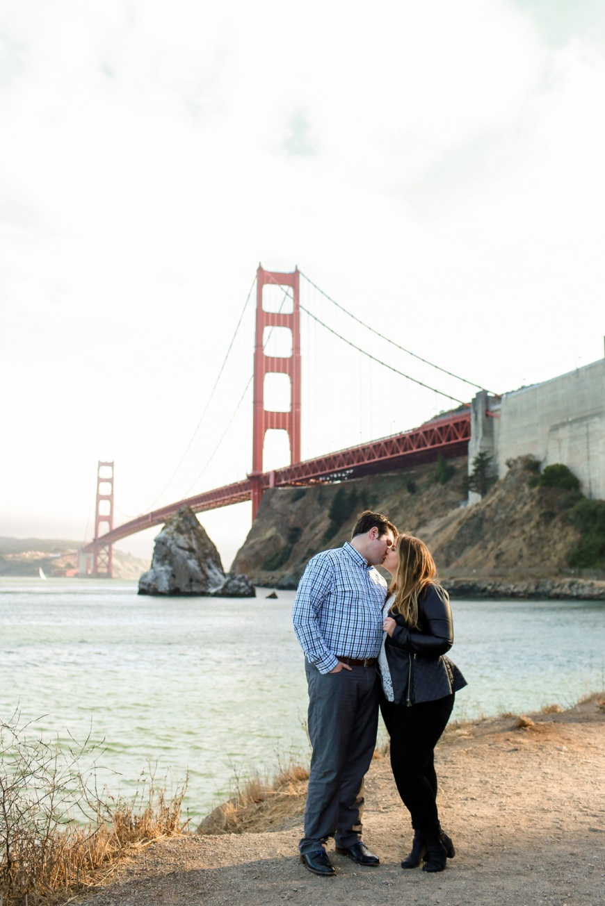 Fort-Baker-Engagement Session_1014.jpg