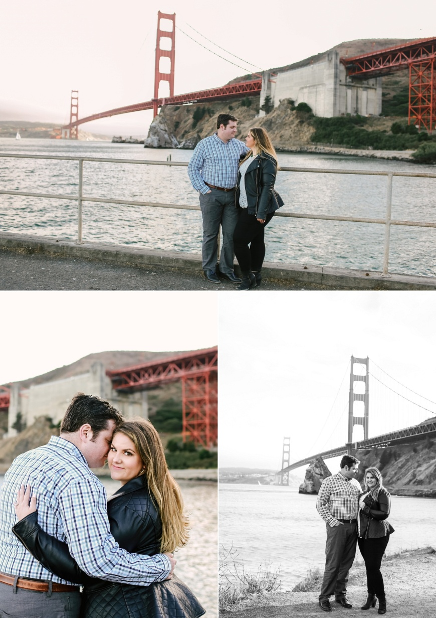 Fort-Baker-Engagement Session_1016.jpg