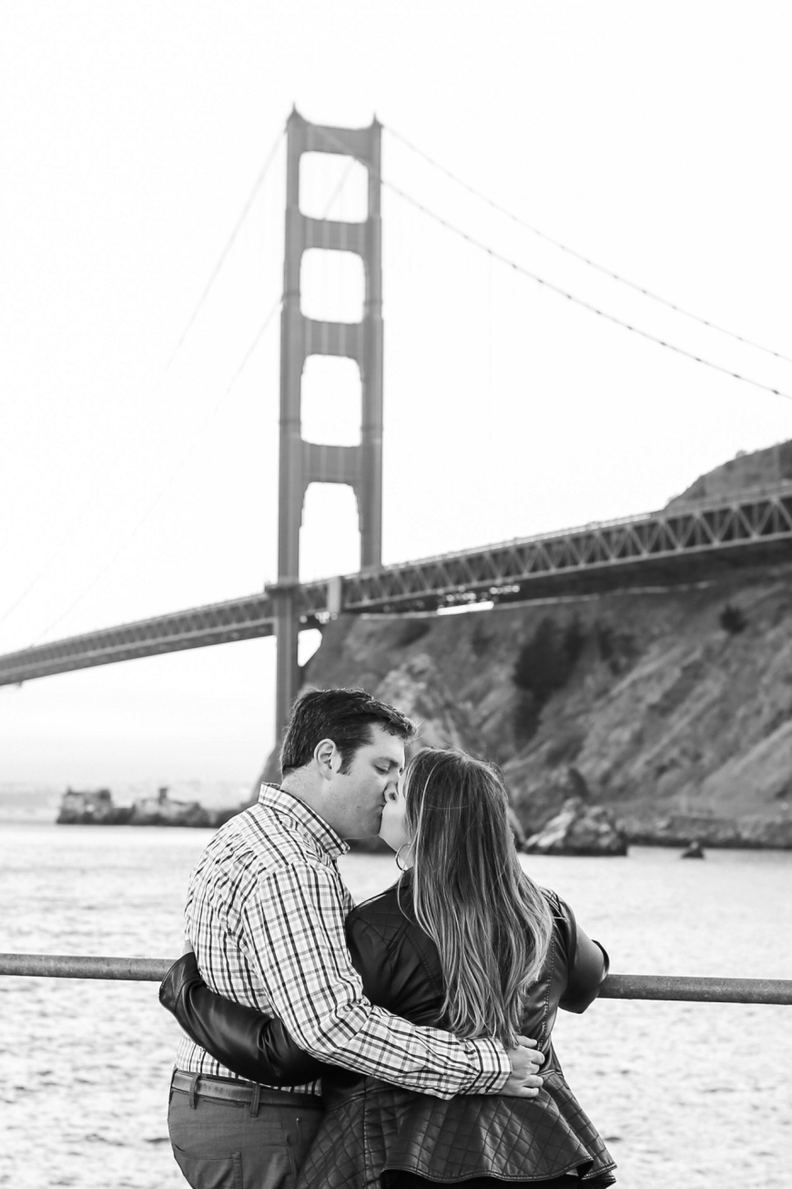 Fort-Baker-Engagement Session_1018.jpg