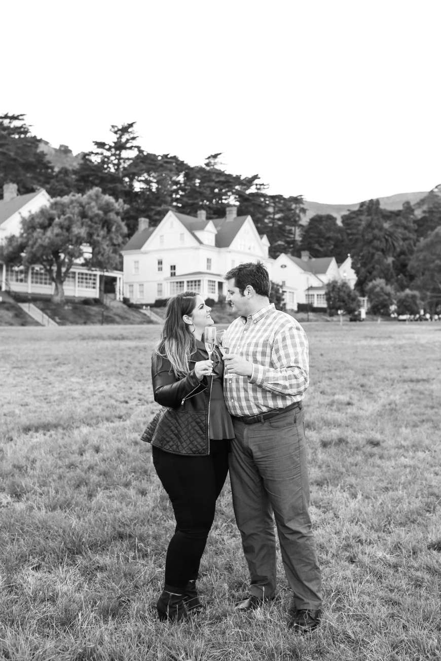 Fort-Baker-Engagement Session_1026.jpg