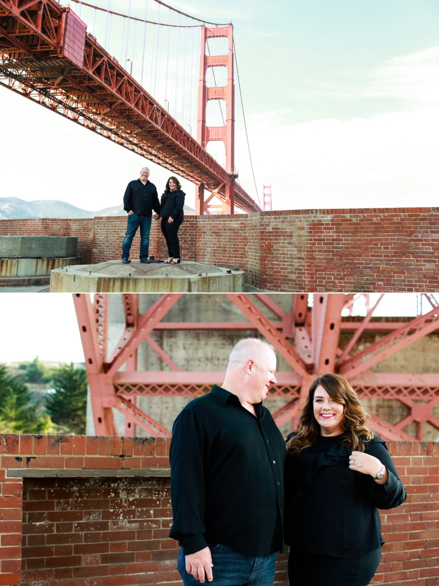 Fort-Point-Engagement-Photographer_1008.jpg
