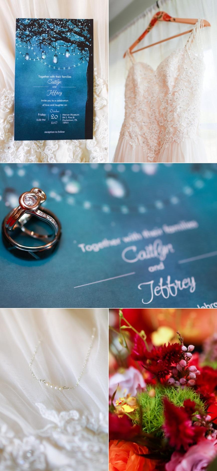Mercer-Museum-Wedding-Photographer_1000.jpg