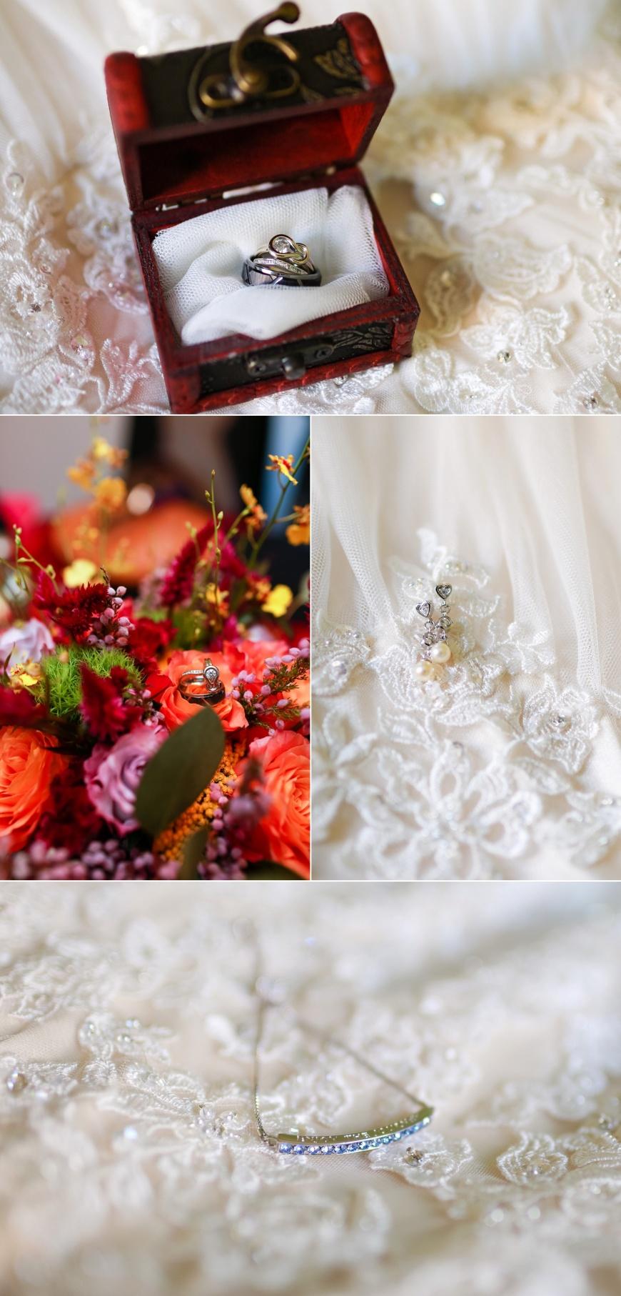 Mercer-Museum-Wedding-Photographer_1001.jpg