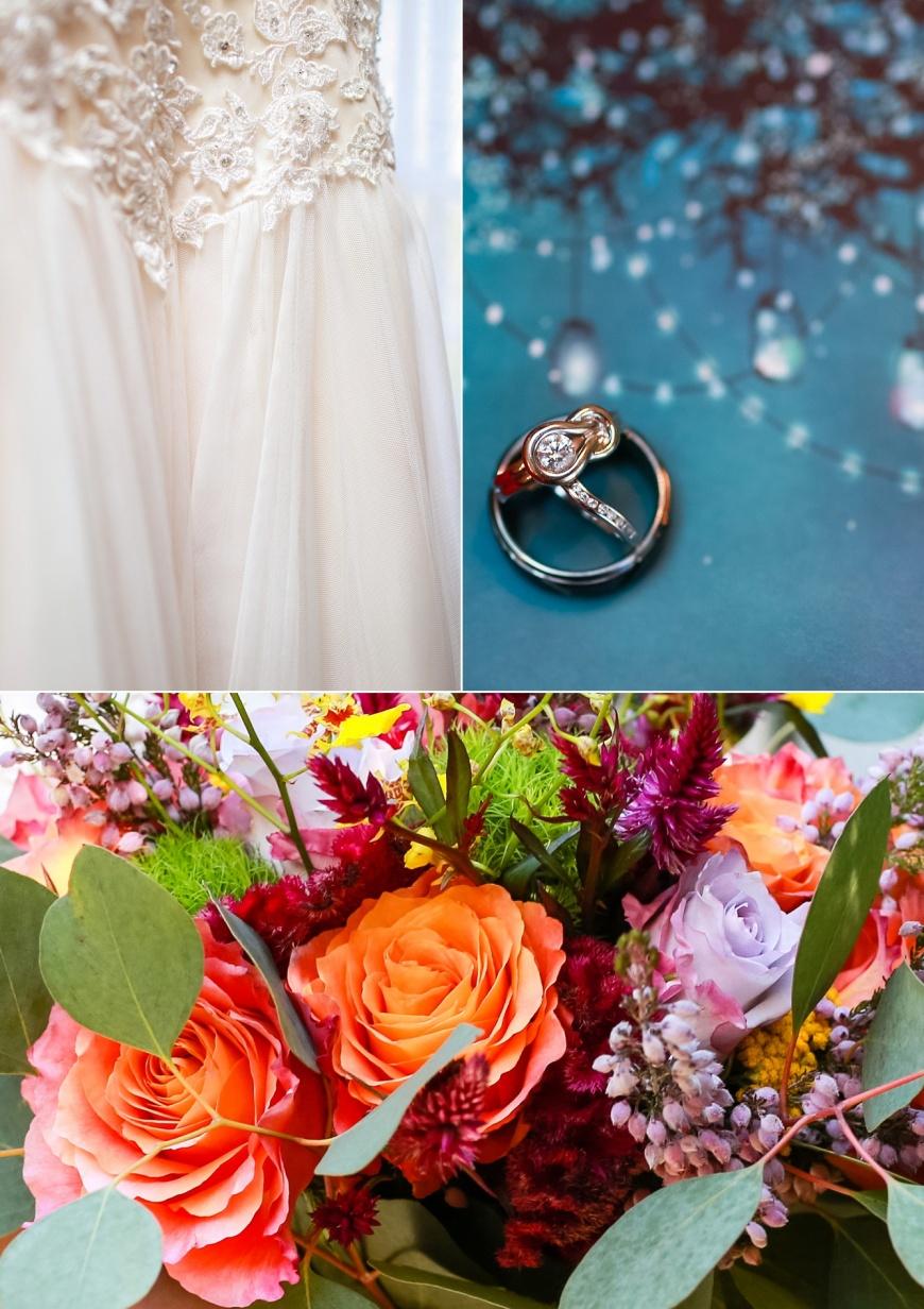 Mercer-Museum-Wedding-Photographer_1002.jpg