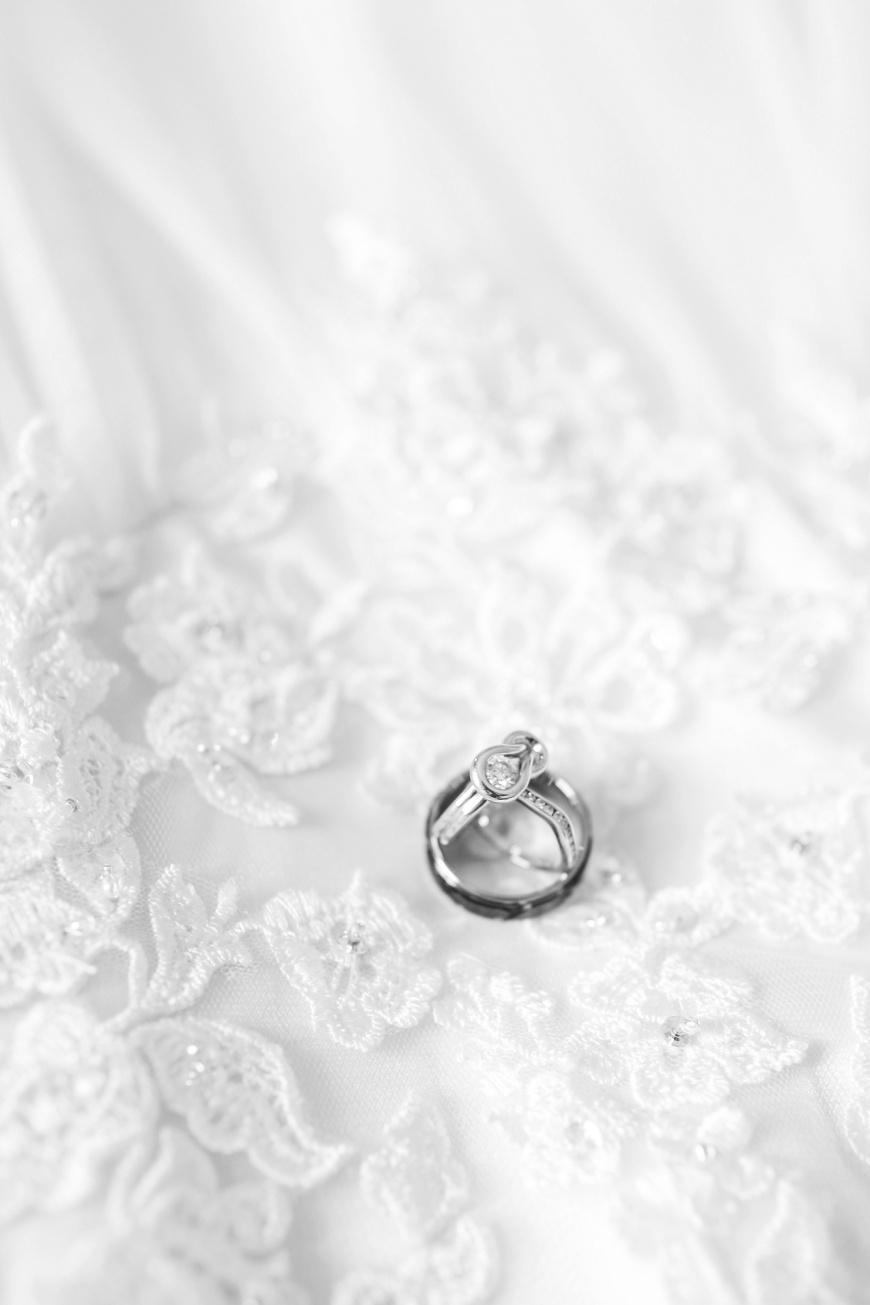 Mercer-Museum-Wedding-Photographer_1005.jpg