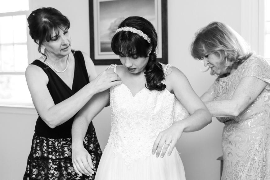 Mercer-Museum-Wedding-Photographer_1009.jpg