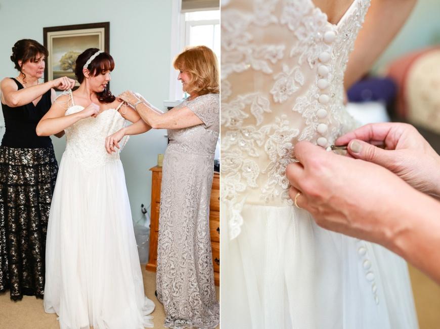 Mercer-Museum-Wedding-Photographer_1010.jpg