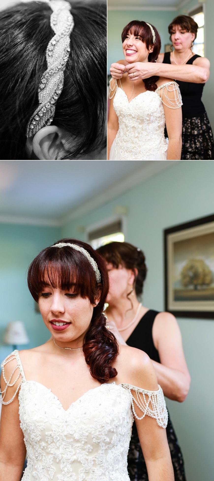 Mercer-Museum-Wedding-Photographer_1011.jpg