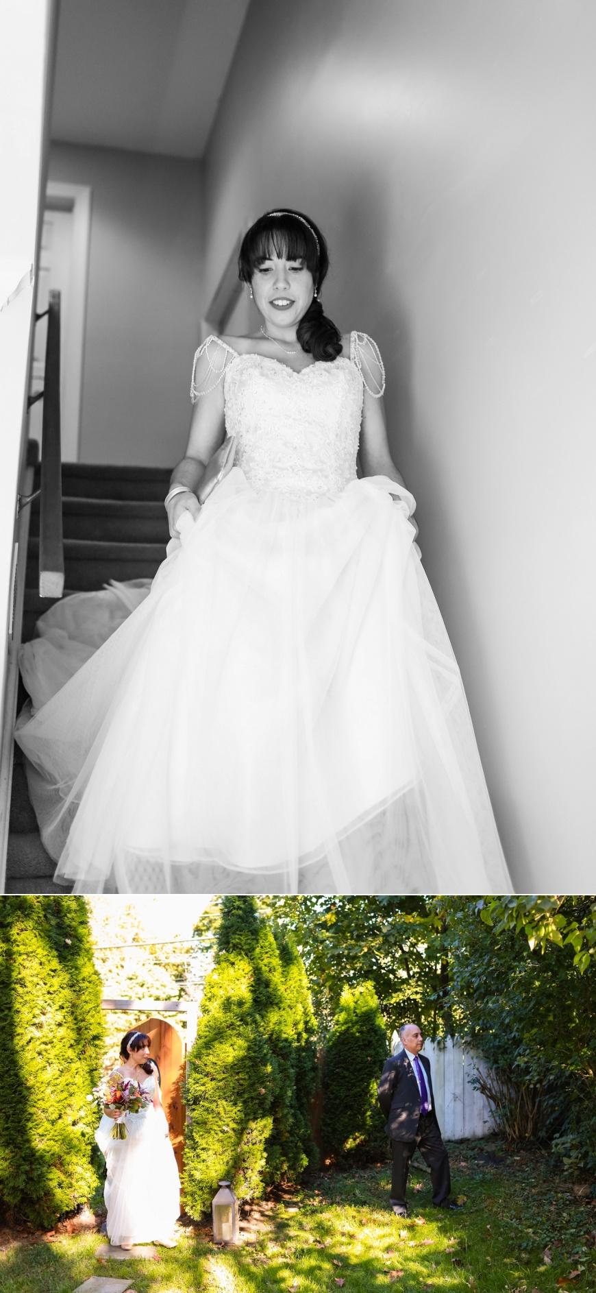 Mercer-Museum-Wedding-Photographer_1014.jpg