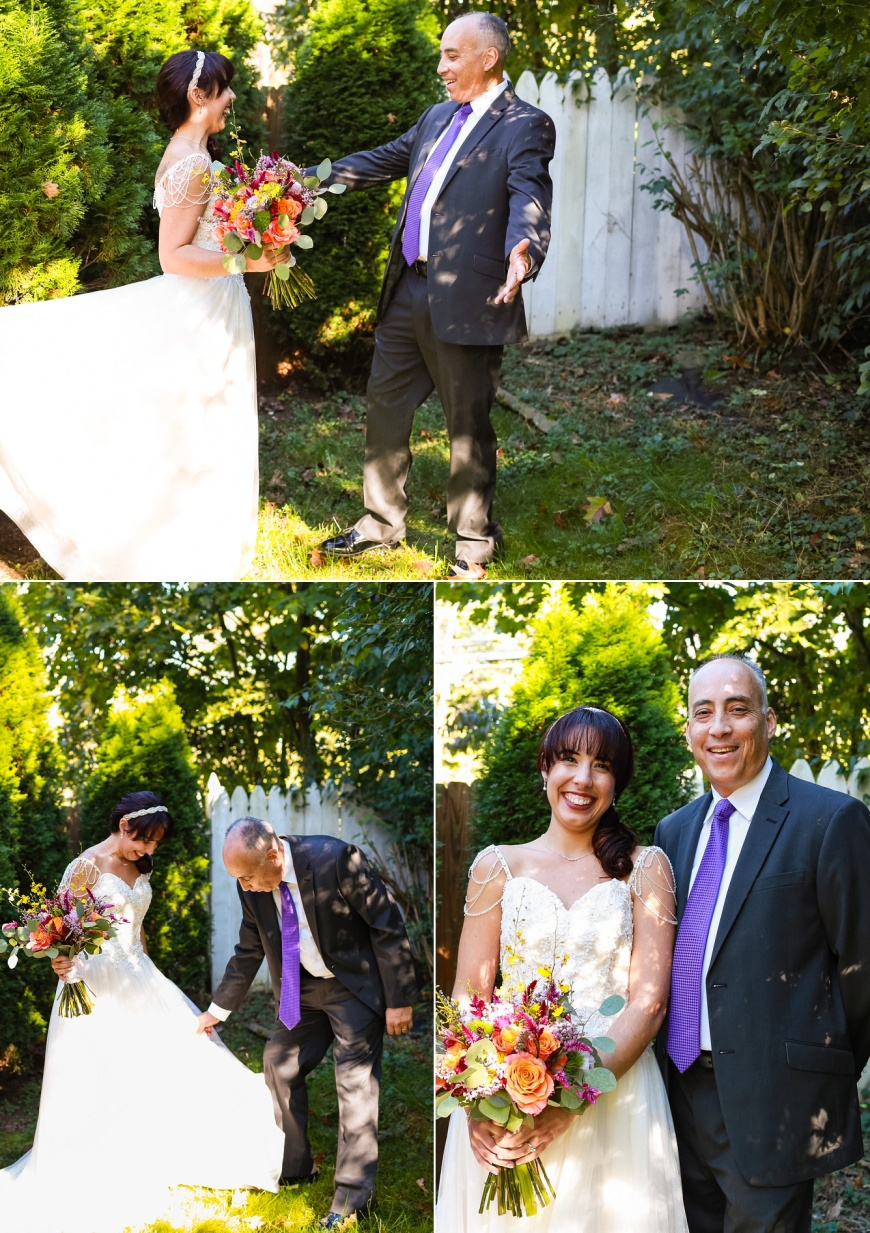 Mercer-Museum-Wedding-Photographer_1015.jpg