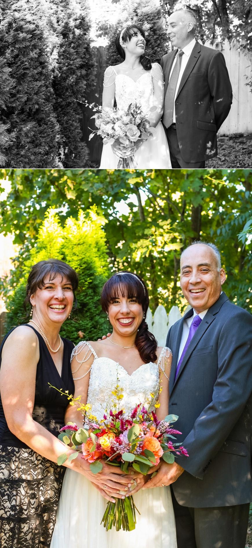 Mercer-Museum-Wedding-Photographer_1016.jpg