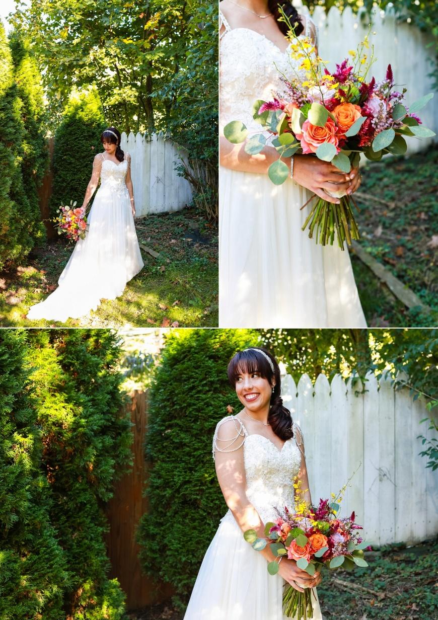Mercer-Museum-Wedding-Photographer_1019.jpg