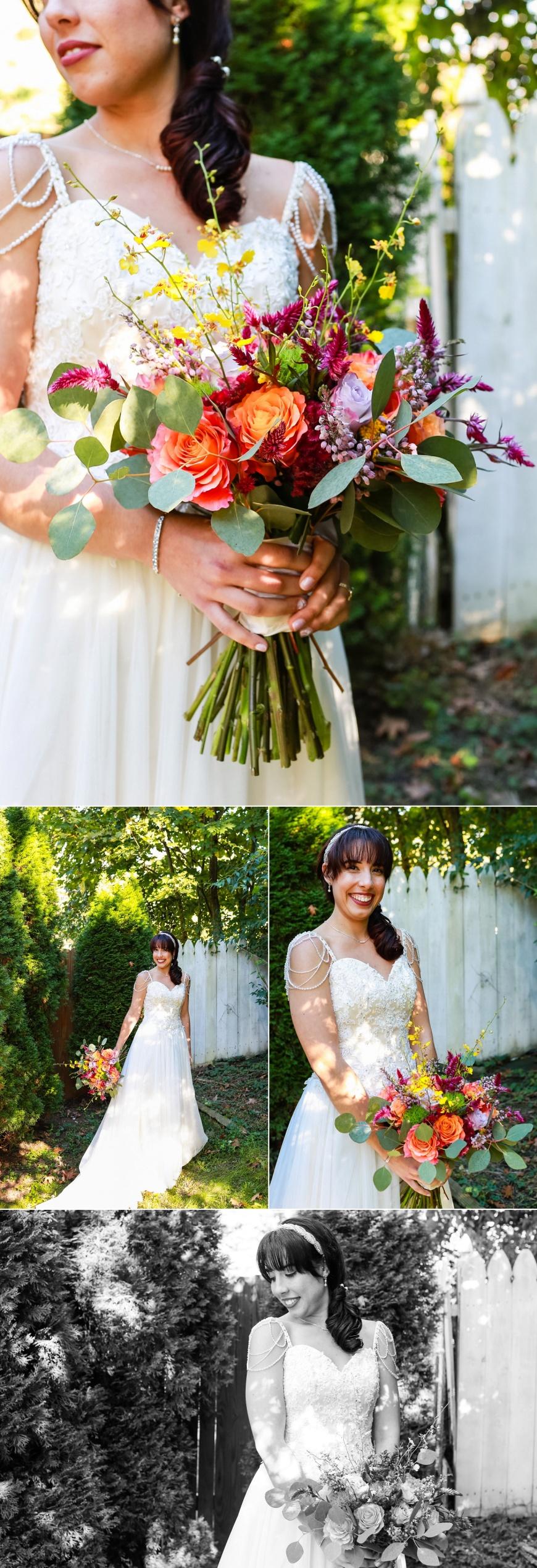 Mercer-Museum-Wedding-Photographer_1020.jpg