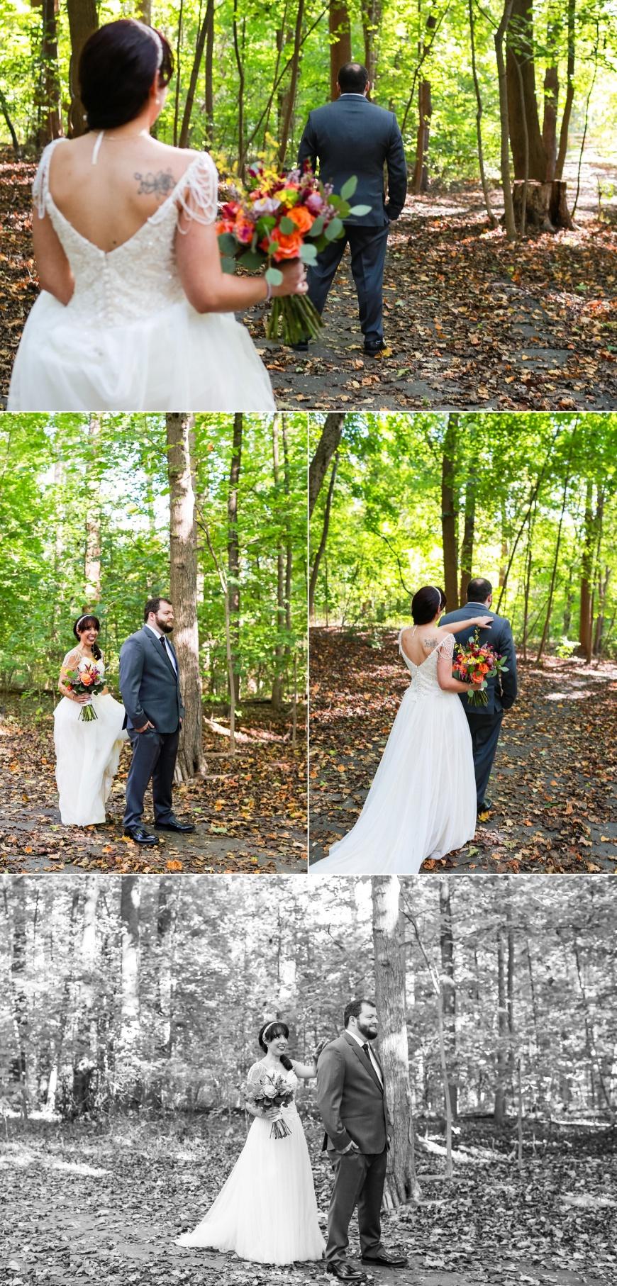 Mercer-Museum-Wedding-Photographer_1025.jpg