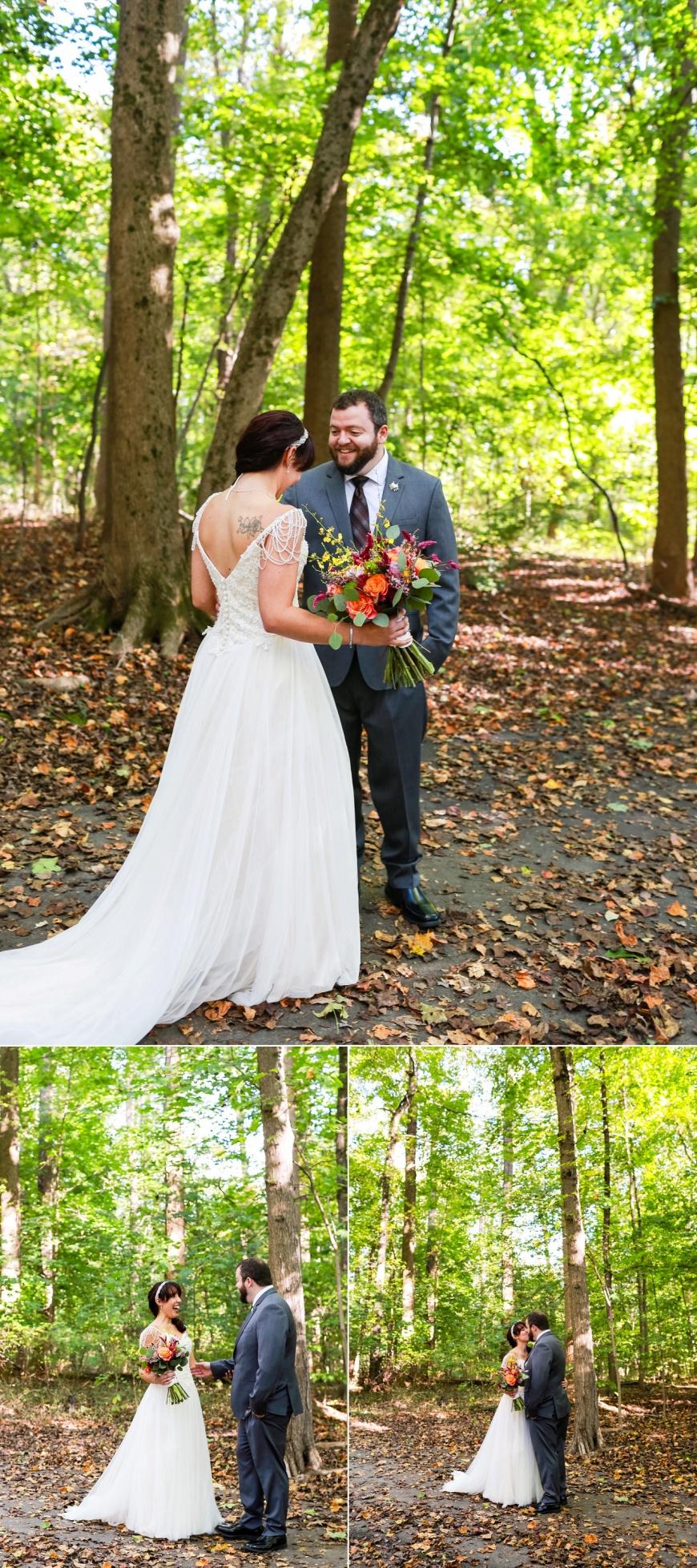 Mercer-Museum-Wedding-Photographer_1027.jpg