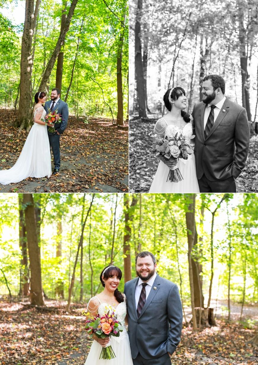 Mercer-Museum-Wedding-Photographer_1029.jpg