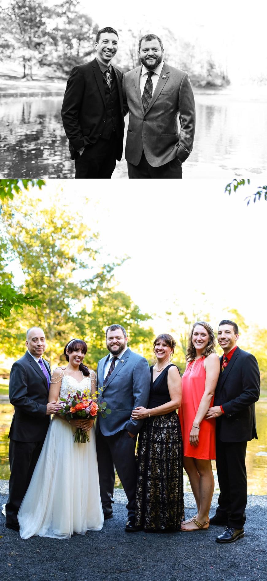 Mercer-Museum-Wedding-Photographer_1034.jpg
